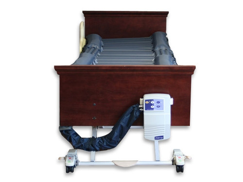 DermaFloat APM Therapy System