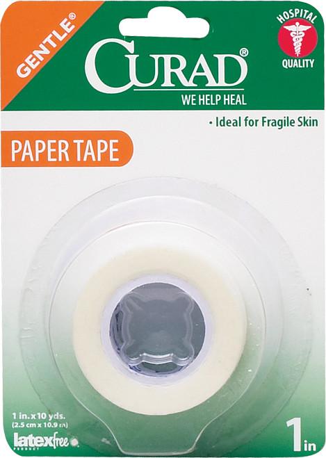 CURAD Paper Tape