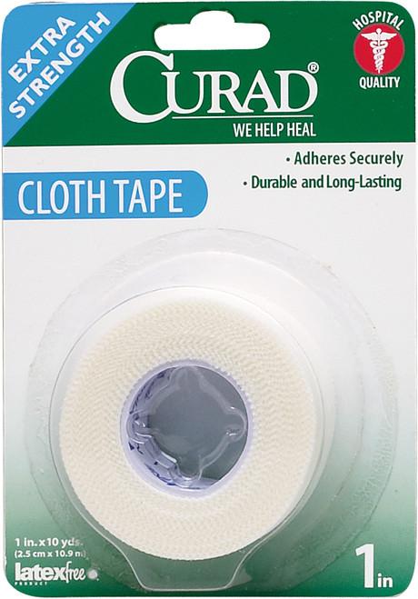 CURAD Cloth Tape
