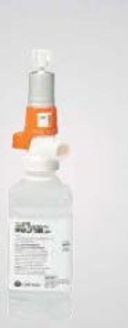 AirLife Nebulizer Kit Large Volume