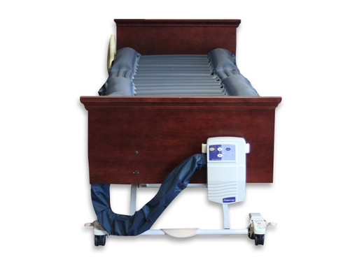 DermaFloat LAL Air Therapy System