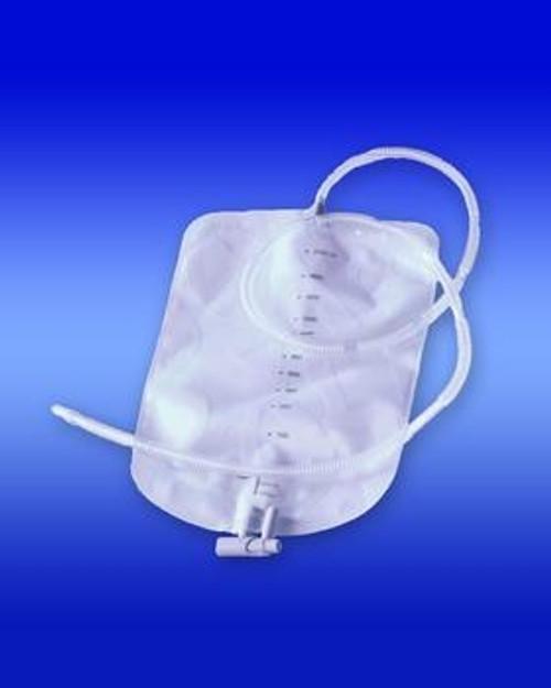 assura night bag