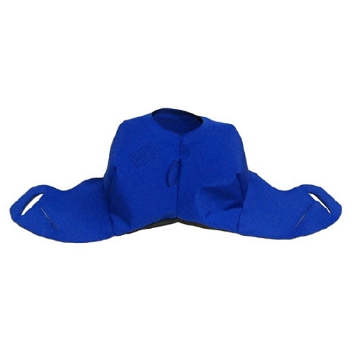 Replacement Cushion SleepWeaver Elan