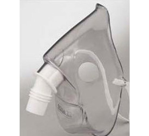 Respironics SideStream Nebulizer Pediatric Mask