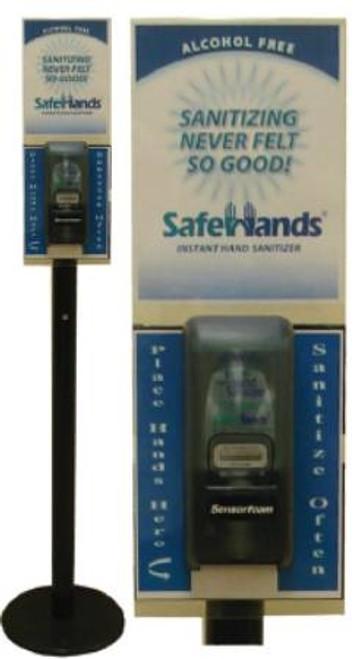 Floor Stand SafeHands