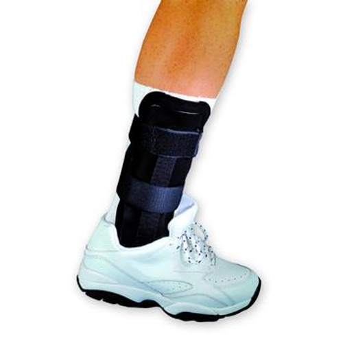 Floam Ankle Stirrup Brace