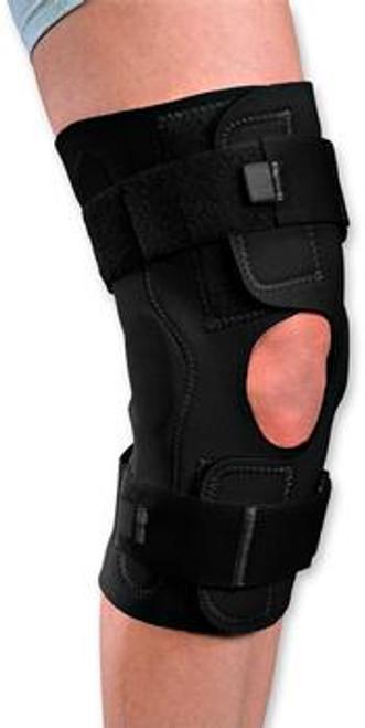 Reddie Brace Hinged Knee Brace