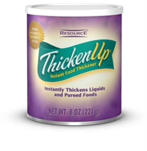 RESOURCE THICKENUP Instant Food Thickener