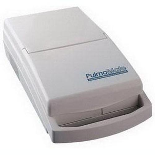 PulmoMate Compressor/Nebulizer