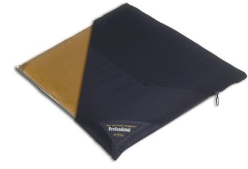 Basic Cushion Cover Professional Healthcare 18 X 20 Inch