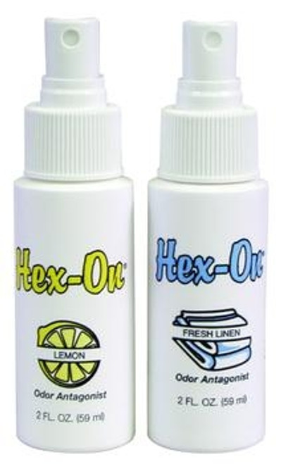 Hex-On Odor Antagonist