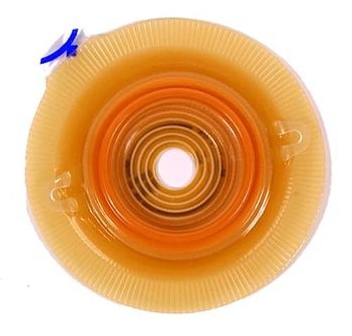 Assura Convex Light, Standard Wear Barrier with Belt Tabs
