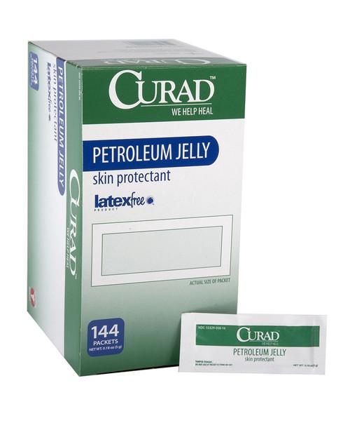 Petroleum Jelly (Compare to Vaseline)