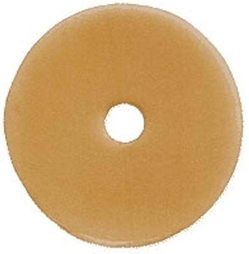 Ostomy Washer Microderm Plus