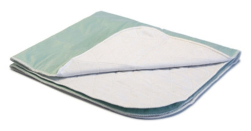 """Reusable Bed Pad 29"""" X 35"""""""