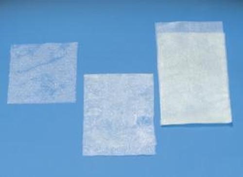 Oil Emulsion Impregnated Dressing Shur-Conform