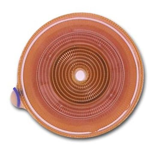assura ac non-convex standard wear barriers