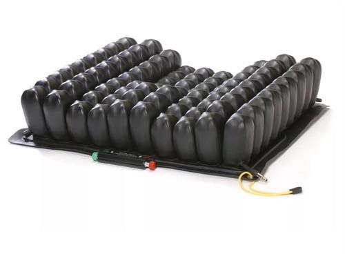 CONTOUR SELECT Cushion
