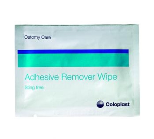 Adhesive Remover - Sting Free