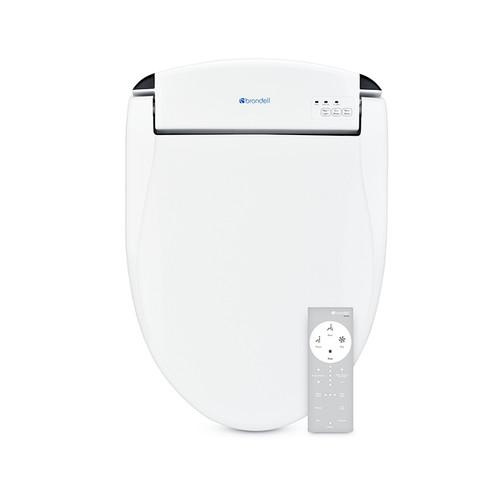 Swash DS725 Advanced Bidet Toilet Seat