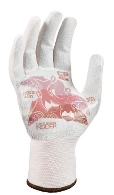 Cut Resistant Glove Liner Turtleskin