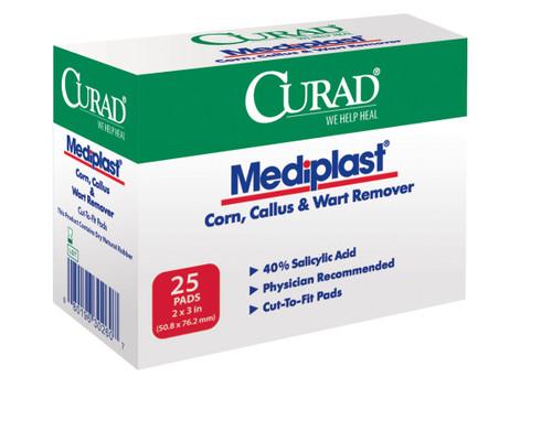 CURAD MediPlast