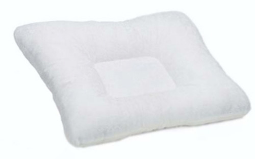 Tender Sleep Therapy Pillow