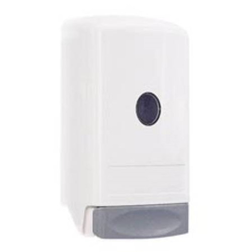 Soap Dispenser Dial