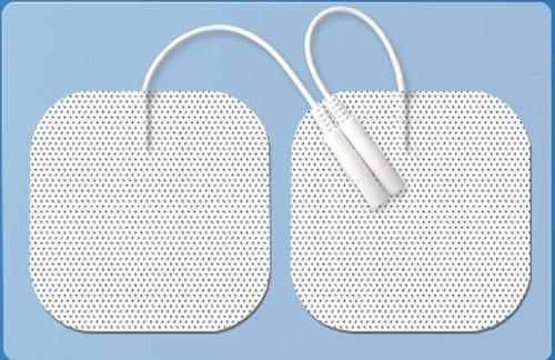 Bio Protech Electrodes - Econo-Trode White