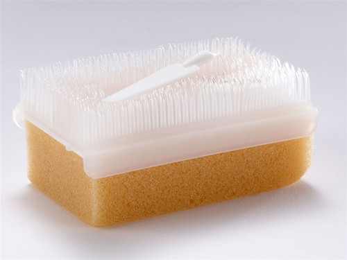 Surgical Scrub Dry Brushes