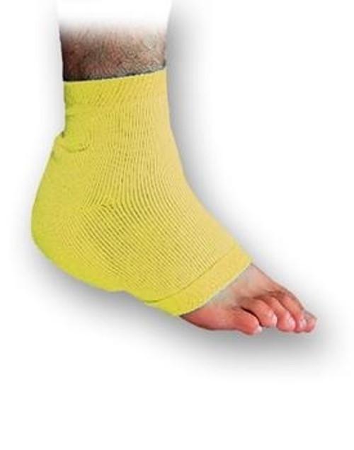 Heelbo Heel and Elbow Protectors