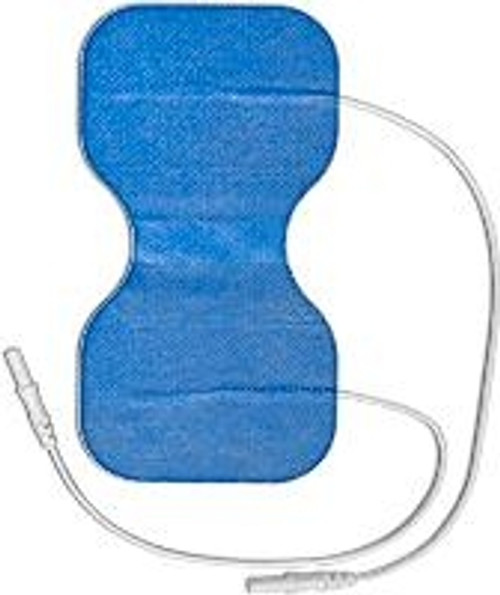 Bio Protech Electrodes - Protens Cloth Carbon