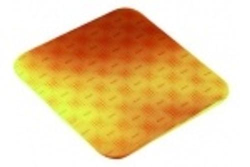 Biatain Non-Adhesive Foam Dressing