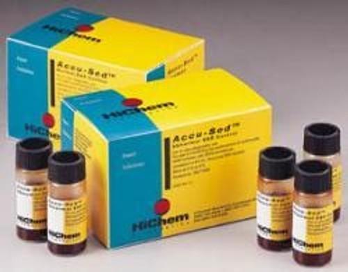 Hematology Control Kit Accu-Sed