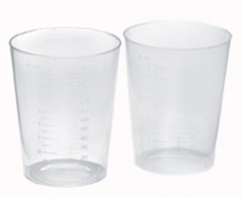 Intake Glass