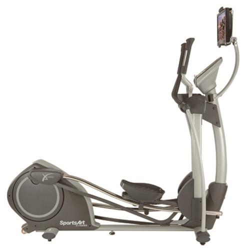 Sportsart Fitness E825 Elliptical