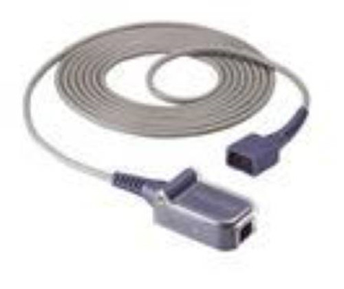 Extension Cable Spot Vital Signs