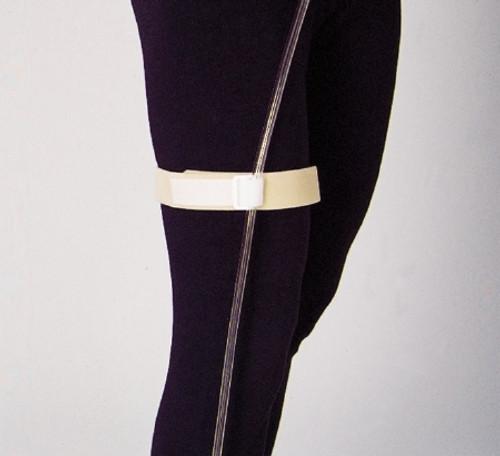 Leg Strap SkiL-Care