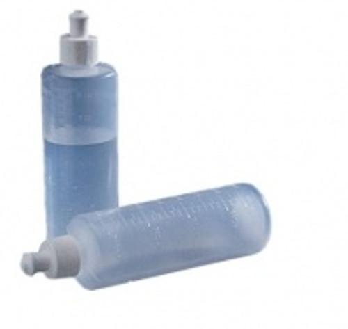 Lavette/Perineal Bottle