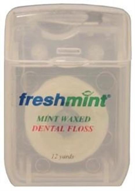 Dental Floss eshmint