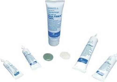 multidex maltodextrin Gel 1/2 oz. Tube DR46710