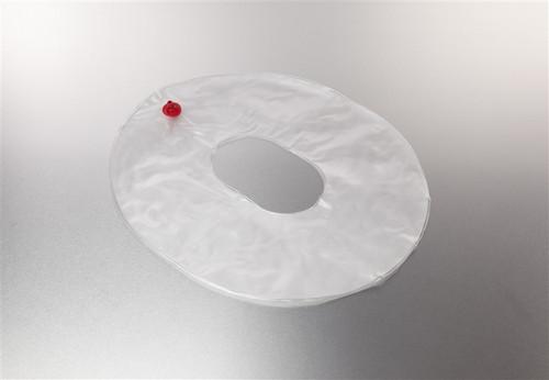 Plastic Inflatable Invalid Rings