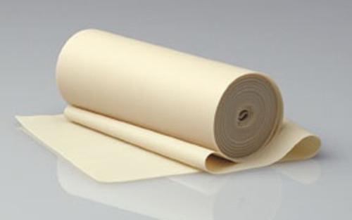 Sterile Esmark Elastic Bandages - Non-Latex