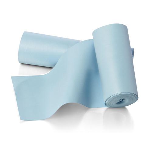 Esmark Sterile Non-Latex Bandages
