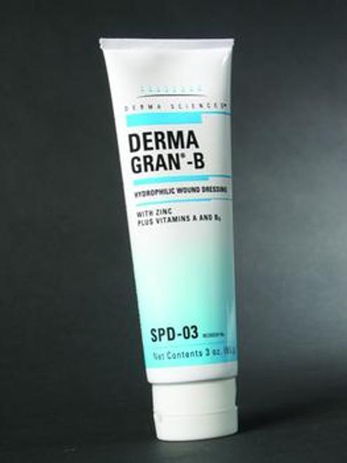 DERMAGRAN Ointment - 4 oz