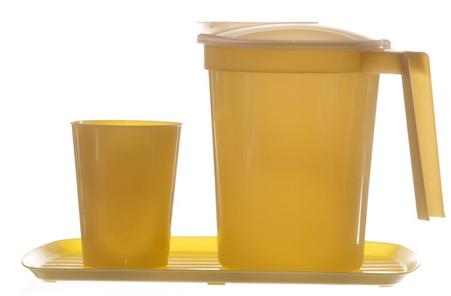 32oz Water Sets, Gold