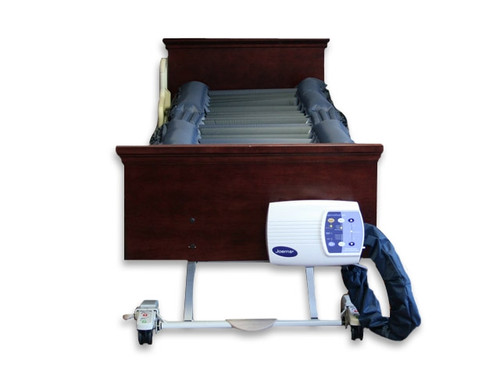 DermaFloat APL Therapy System