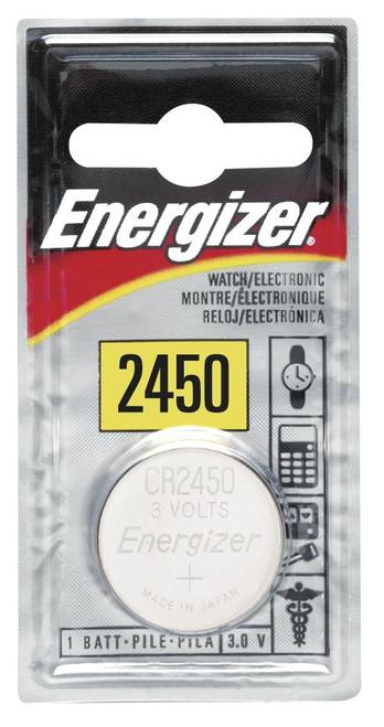 Energizer 3V Lithium Batteries