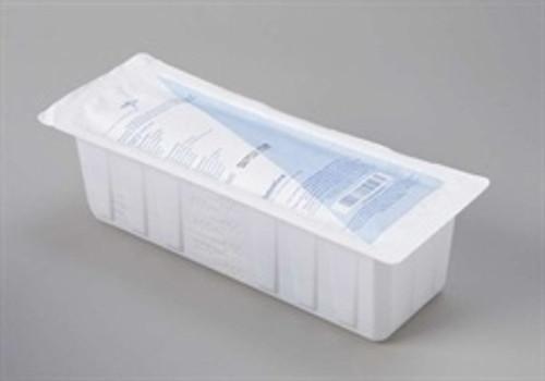 Feeding Tray with 60mL Contro-Piston Syringe
