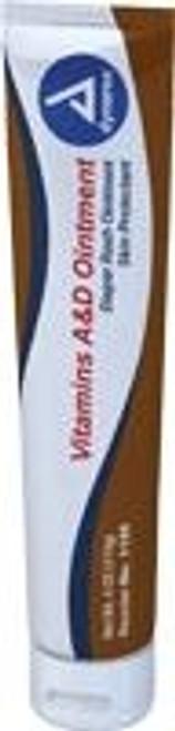 DynaShield Barrier Cream with Dimethicone